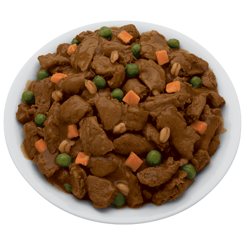 pd-kd-canine-beef-and-vegetable-stew-canned