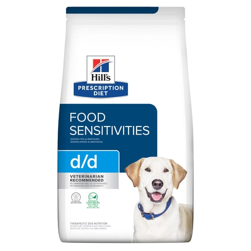 pd-dd-canine-potato-and-duck-formula-dry