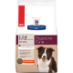 pd-id-low-fat-natural-canine-dry