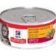 sd-feline-adult-savory-chicken-entree-canned